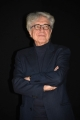 Foto/IPP/Gioia Botteghi Roma28/02/2019 presentazione della serie tv Il nome della rosa, nella foto: il regista Giacomo Battiato Italy Photo Press - World Copyright