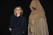 Foto/IPP/Gioia Botteghi Roma28/02/2019 presentazione della serie tv Il nome della rosa, nella foto: Greta Scarano Italy Photo Press - World Copyright