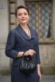 Foto/IPP/Gioia Botteghi Roma30/11/2018 registrazione della 100à puntata che andrà in onda a fine gennaio de IL PARADISO DELLE SIGNORE, nella foto: Marta Richeldi Italy Photo Press - World Copyright