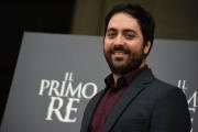 Foto/IPP/Gioia Botteghi Roma24/01/2019 Presentazione del film Il primo re, nella foto: il regista, Matteo Rovere Italy Photo Press - World Copyright