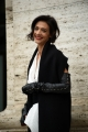 Foto/IPP/Gioia Botteghi Roma24/01/2019 Presentazione del film Il primo re, nella foto: Tania Garribba Italy Photo Press - World Copyright