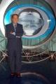 Gioia Botteghi/OMEGA 12/09/05Il Processo di Biscardi