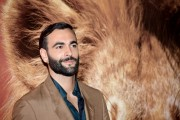 Foto/IPP/Gioia Botteghi Roma 12/07/2019 Photocall del film Il re leone , nella foto il cantante Marco Mengoni che da la voce al leone protagonista Italy Photo Press - World Copyright