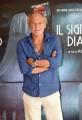 Foto/IPP/Gioia Botteghi Roma 22/07/2019 Photocall del film Il signor Diavolo , nella foto Massimo Bonetti Italy Photo Press - World Copyright