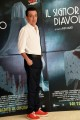 Foto/IPP/Gioia Botteghi Roma 22/07/2019 Photocall del film Il signor Diavolo , nella foto Lorenzo Salvatori Italy Photo Press - World Copyright