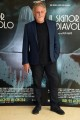 Foto/IPP/Gioia Botteghi Roma 22/07/2019 Photocall del film Il signor Diavolo , nella foto Andrea Roncato Italy Photo Press - World Copyright