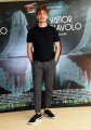 Foto/IPP/Gioia Botteghi Roma 22/07/2019 Photocall del film Il signor Diavolo , nella foto Gabriele Lo Giudice Italy Photo Press - World Copyright