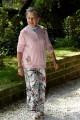 Foto/IPP/Gioia Botteghi Roma 16/09/2019 Presentazione della fiction di rai uno Imma Tatarani, nella foto: Lucia Zotti Italy Photo Press - World Copyright