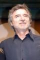 Gioia Botteghi/OMEGA 10/11/05Conferenza stampa del film IN Her shoes nelle foto:il regista Curtis Hanson