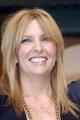Gioia Botteghi/OMEGA 10/11/05Conferenza stampa del film IN Her shoes nelle foto:Toni Collette