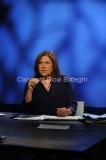 20/09/2015 Roma in mezz'ora di Lucia Annunziata