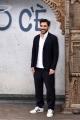 Foto/IPP/Gioia Botteghi 22/03/2018 Roma,  Presentazione del film IO C  E, nella foto:   EDOARDO LEO   Italy Photo Press - World Copyright