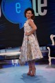 Foto/IPP/Gioia Botteghi Roma 03/07/2019 trasmissione tv rai uno IO E TE, nella foto : Valeria Graci Italy Photo Press - World Copyright