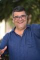 Foto/IPP/Gioia Botteghi Roma 18/09/2019 Presentazione della fiction di SKY  IO LEONARDO, nella foto Francesco Pannofino Italy Photo Press - World Copyright