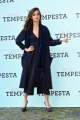 Foto/Gioia Botteghi 05/04/2018 Roma, presentazione del film Io sono tempesta, nella foto: Simonetta Columbu  Italy Photo Press - World Copyright
