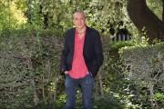Foto/IPP/Gioia Botteghi Roma 25/09/2020 Presentata la Fiction Io ti cercherò, nella foto il regista Gianluca Maria Tavarelli Italy Photo Press - World Copyright