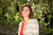 Foto/IPP/Gioia Botteghi Roma 25/09/2020 Presentata la Fiction Io ti cercherò, nella foto Zoe Tavarelli Italy Photo Press - World Copyright