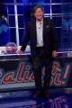 Foto/IPP/Gioia Botteghi Roma 14/09/2019 Nuova edizione del programma di rai uno Iatlia sì, nella foto  Adriano Panatta Italy Photo Press - World Copyright