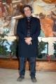 Conferenza stampa del film Karl ( un uomo diventato Papa)nelle foto: Ennio Fantastichini