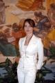 Conferenza stampa del film Karl ( un uomo diventato Papa)nelle foto: Violante Placido,