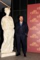 Foto/IPP/Gioia Botteghi Roma17/12/2019 Presentazione del film La Dea fortuna, nella foto Stefano Accorsi Italy Photo Press - World Copyright