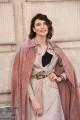 Foto/IPP/Gioia Botteghi16/04/2018 Roma, Presentazione della fiction LA MAFIA UCCIDE SOLO D-ESTATE 2, nella foto: Anna Foglietta Italy Photo Press - World Copyright