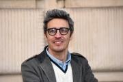 Foto/IPP/Gioia Botteghi16/04/2018 Roma, Presentazione della fiction LA MAFIA UCCIDE SOLO D-ESTATE 2, nella foto: Pif Italy Photo Press - World Copyright