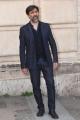 Foto/IPP/Gioia Botteghi16/04/2018 Roma, Presentazione della fiction LA MAFIA UCCIDE SOLO D-ESTATE 2, nella foto: Sergio Vespertino Italy Photo Press - World Copyright