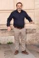 Foto/IPP/Gioia Botteghi16/04/2018 Roma, Presentazione della fiction LA MAFIA UCCIDE SOLO D-ESTATE 2, nella foto: Domenico Centamore Italy Photo Press - World Copyright