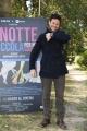 Foto/IPP/Gioia Botteghi Roma27/02/2019 presentazione del film La notte è piccola per noi, nella foto Andrea Sartoretti Italy Photo Press - World Copyright