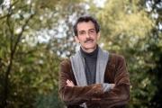 Foto/IPP/Gioia Botteghi Roma27/02/2019 presentazione del film La notte è piccola per noi, nella foto Ruben Rigillo Italy Photo Press - World Copyright