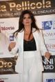 Foto/IPP/Gioia Botteghi Roma 28/07/2020 Decimo anno del premio La pellicola D'oro, nella foto: Giovanna Rei Italy Photo Press - World Copyright