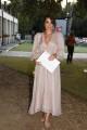 Foto/IPP/Gioia Botteghi Roma 28/07/2020 Decimo anno del premio La pellicola D'oro, nella foto: Mavina Graziani Italy Photo Press - World Copyright