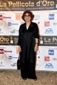 Foto/IPP/Gioia Botteghi Roma 28/07/2020 Decimo anno del premio La pellicola D'oro, nella foto: Giovanna Ralli Italy Photo Press - World Copyright