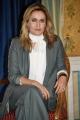 """Foto/IPP/Gioia Botteghi Roma03/12/2018 Presentazione del film """"La prima pietra"""" nella foto: Lucia Mascino Italy Photo Press - World Copyright"""