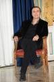 """Foto/IPP/Gioia Botteghi Roma03/12/2018 Presentazione del film """"La prima pietra"""" nella foto:   Valerio Aprea Italy Photo Press - World Copyright"""