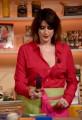 Foto/IPP/Gioia Botteghi Roma05/12/2019 Puntata della trasmissione di rai uno La prova del cuoco con Elisa Isoardi Italy Photo Press - World Copyright