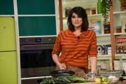 Foto/IPP/Gioia Botteghi Roma25/11/2019 Trasmissione La prova del cuoco, nella foto Elisa Isoardi Italy Photo Press - World Copyright