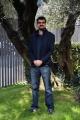Foto/IPP/Gioia Botteghi Roma21/02/2019 Presentazione della fiction di rai uno La stagione della caccia, nella foto il regista Roan Johnson  Italy Photo Press - World Copyright