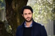 Foto/IPP/Gioia Botteghi Roma21/02/2019 Presentazione della fiction di rai uno La stagione della caccia, nella foto Alessio Vassallo Italy Photo Press - World Copyright