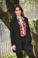 Foto/IPP/Gioia Botteghi Roma21/02/2019 Presentazione della fiction di rai uno La stagione della caccia, nella foto Donatella Finocchiaro Italy Photo Press - World Copyright