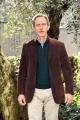 Foto/IPP/Gioia Botteghi Roma21/02/2019 Presentazione della fiction di rai uno La stagione della caccia, nella foto Bruno Torrisi Italy Photo Press - World Copyright