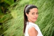 Foto/IPP/Gioia Botteghi Roma 10/09/2019 Presentazione della fiction Rai 1 , La strada di casa, seconda serie, nella foto: Tatjana Nardone Italy Photo Press - World Copyright