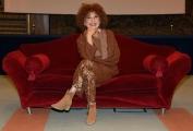 Foto/IPP/Gioia Botteghi Roma05/11/2018  Presentazione del programma di rai tre La tv delle ragazze, nella foto: Cinzia Leone Italy Photo Press - World Copyright