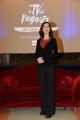 Foto/IPP/Gioia Botteghi Roma05/11/2018  Presentazione del programma di rai tre La tv delle ragazze, nella foto: Cristina Chinaglia Italy Photo Press - World Copyright