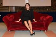 Foto/IPP/Gioia Botteghi Roma05/11/2018  Presentazione del programma di rai tre La tv delle ragazze, nella foto: Michela Giraud Italy Photo Press - World Copyright