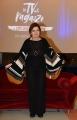 Foto/IPP/Gioia Botteghi Roma05/11/2018  Presentazione del programma di rai tre La tv delle ragazze, nella foto: Francesca Reggiani Italy Photo Press - World Copyright