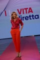 Foto/IPP/Gioia Botteghi Roma 09/09/2019 nuova edizione di La vita in diretta condotta da Alberto Matano e Lorella Cuccarini Italy Photo Press - World Copyright