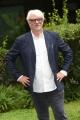 """Foto/IPP/Gioia Botteghi 13/09/2018 Roma, Presentazione della fiction rai uno """" La vita promessa"""", nella foto: Ricky Tognazzi  Italy Photo Press - World Copyright"""