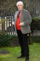 Foto/IPP/Gioia Botteghi Roma 17/02/2020 Presentazione della fiction La vita promessa 2, nella foto il regista Ricky Tognazzi Italy Photo Press - World Copyright